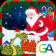 Santa Gift Rush - Xmas Game