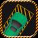 Super Car Parking Master