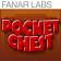Pocket Chest
