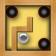 Pocket Maze (Free)