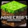 Minecraft Pocket Edition Version 0.9.0