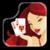 Poker Game for Beginners