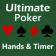 Poker Hands & Timer
