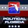 Political FL