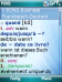 Talking PONS Business French dictionary for Windows Mobile