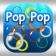 Pop Pop Free