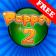 Popper 2 Lite