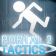 Portal 2 Tactics