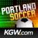 Portland Soccer