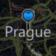 Prague Maps