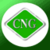 Precautions while using CNG