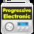 Progressive House Radio