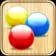 Magic Color Balls
