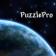 PuzzlePro