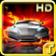 Ultimate Car Trivia Test HD