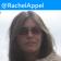 Rachel Appel Reader