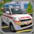 Real Ambulance Parking Mania