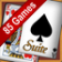 Solitaire Suite 85 Card Games