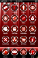 Red Chrome