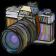 RGP Camera Light