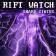 Rift Watch