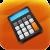 PPC ROI Calculator