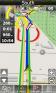 Navitel Navigator Symbian