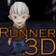 Runner Run 3D