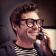 Ryan Seacrest Tweets
