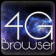 4G Browser