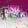 SA Fiesta!