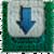 Saavn Downloader