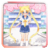 Sailor moon dress up to school