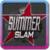 Sammer Slam Masters