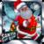 Santa Fun Run - Android