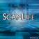 SacnLife 2D Barcode Reader
