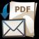 Scan Document Pro
