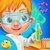 Science Chemistry For Kids