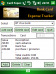 Bank Card Expense Tracker