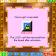 BrickGenius (Square Screen)