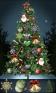 My Xmas-Tree