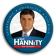 Sean Hannity Show Photos