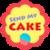 SendMyCake