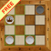 Shashki (Checkers) Free