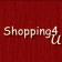 Shopping4U