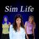 SIM LIFE HS Free