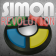 Simon Revolution