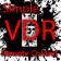 Simple VDR Remote Control