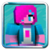 Skins for girls Minecraft MCPE