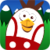 Skydiving Parachute Base Jump Chicken Fly
